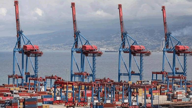 التجارة العالمية تتوقع تراجعا في 2020.. وأخبار جيدة في 2021