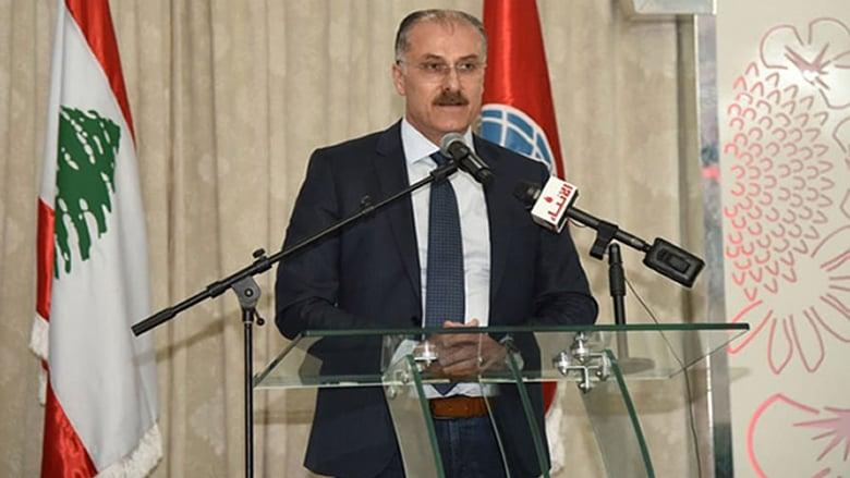 عبدالله: طريق الإصلاح الحقيقي لا يتم عبر التضييق على القطاع العام