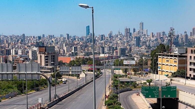 لبنان أمام أخطر حلقات الأزمة