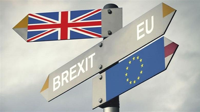 جولة جديدة من المفاوضات التجارية بين بريطانيا وبروكسل.. والخوف من هذا السيناريو