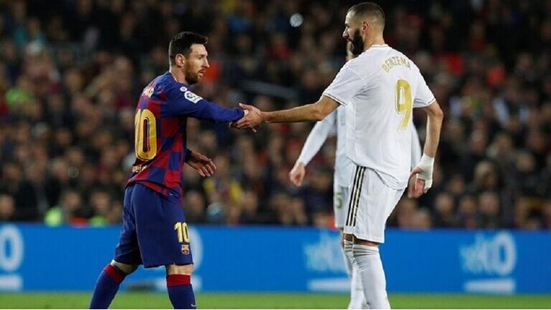 """الدوري الإسباني.. 8 إصابات بكورونا ورغبة بعودة """"الليغا"""" الشهر المقبل"""
