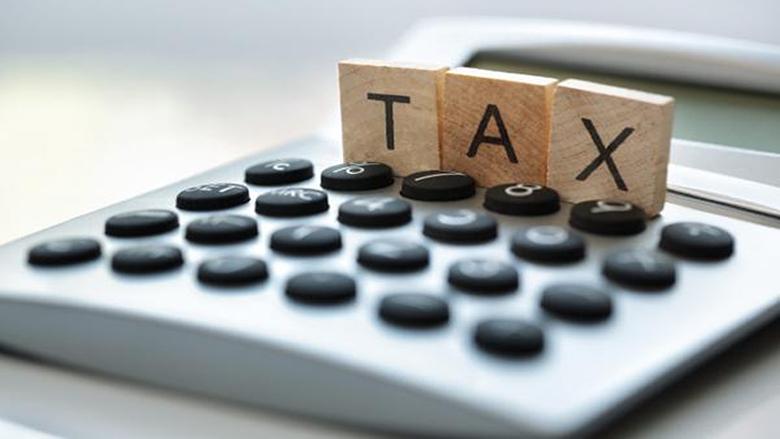 لنظام ضريبي أكثر عدالة: ضرائب يجب تطبيقها