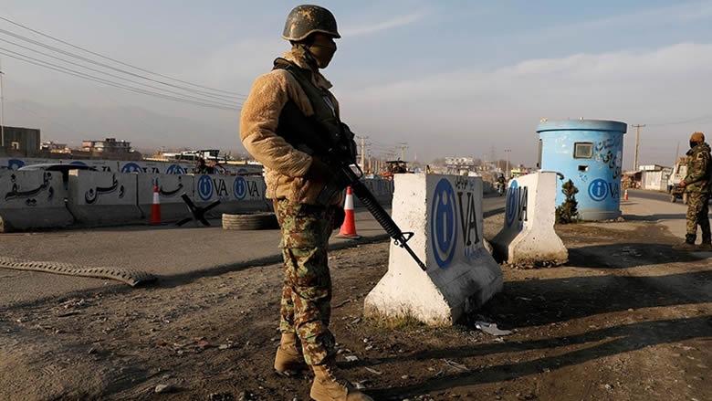 هجومان دمويان في أفغانستان.. وداعش يعلن مسؤوليته عن إحداهما