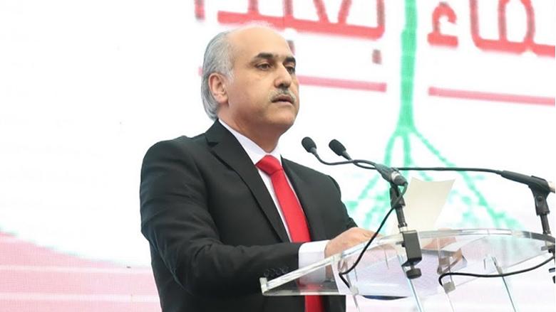 أبو الحسن: هل تجرؤ الحكومة على إتخاذ القرار اليوم؟