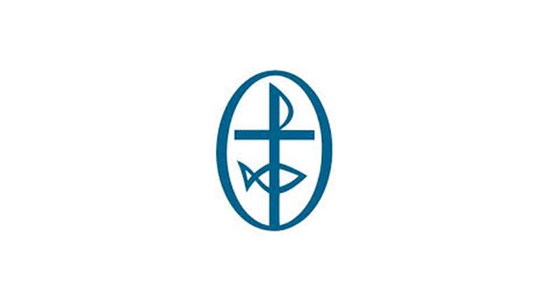 مجلس كنائس الشرق الأوسط تجاوبا مع المبادرة العالمية للأخوة الإنسانية: لنصل غدا في 14 أيار مسلمين ومسيحيين
