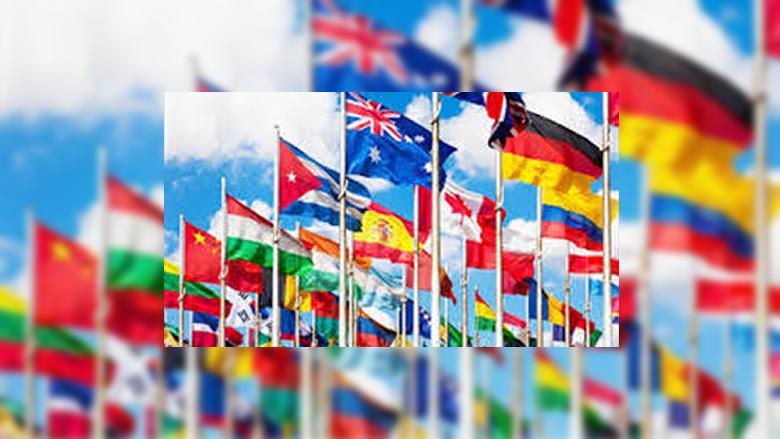 مجموعة الدعم الدولية اعربت عن دعمها للبنان ومساعدته على تخطي الأزمة الاقتصادية والنقدية والمالية ومعالجة التحديات