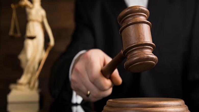 القاضية عون تدعي على 12 شخصا في ملف الفيول المغشوش
