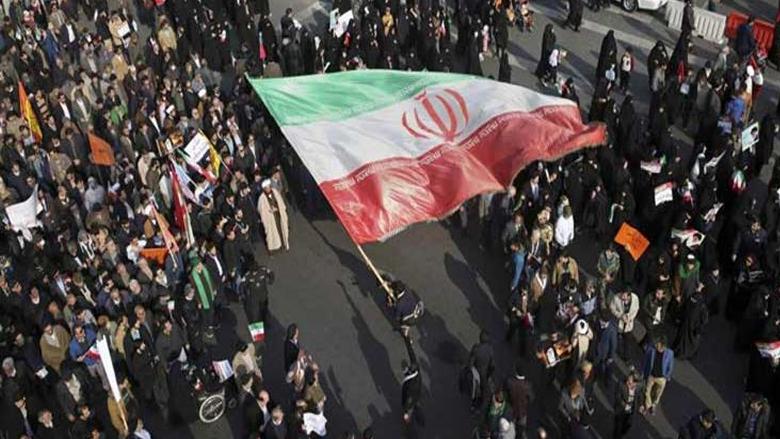 """انعكاسات الحالة الإيرانية بعد """"كورونا"""" على لبنان والمنطقة"""