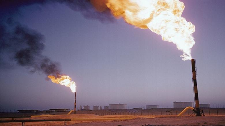 """""""نيويورك تايمز"""": كيف أثّر """"كورونا"""" على استثمارات الغاز العالمية؟"""