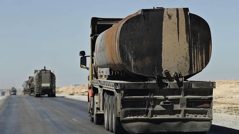 الدولة قادرة على وقف التهريب بقرار سياسي.. وحزب الله مصر على التنسيق مع دمشق