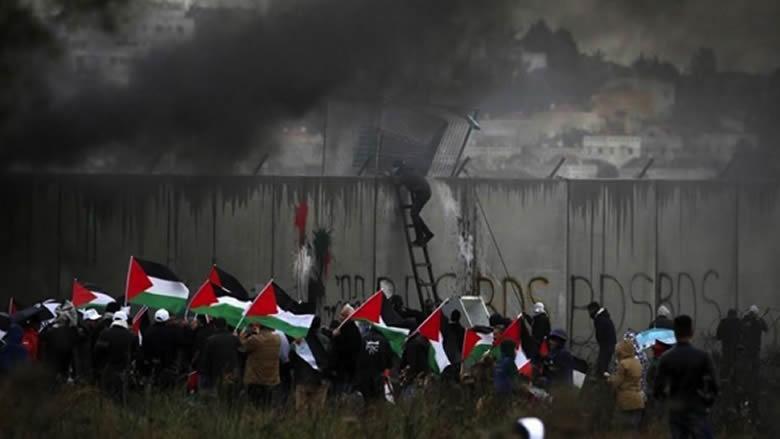 في ذكرى النكبة: الفلسطينيون يناضلون.. للحصول على صفة لاجئ