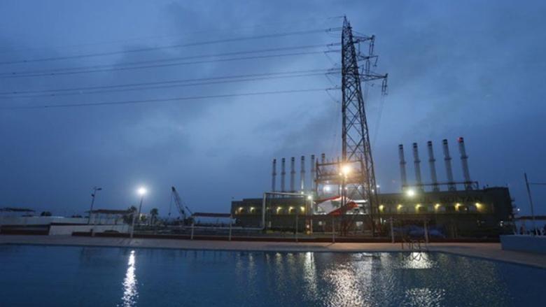 رغم الوعود.. الكهرباء بلا مناقصات وسيف الهايركات يسلط من جديد