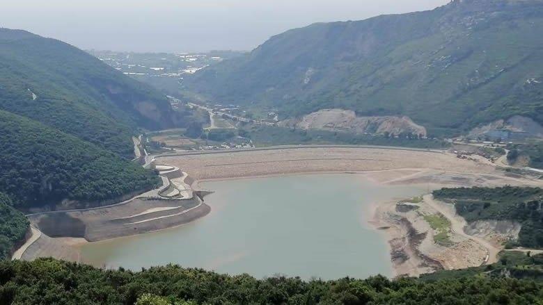 الحركة البيئية: للتحقيق الفوري بظهور فجوات في سد المسيلحة