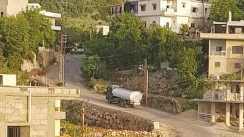 بقاعيون يرسمون لـ «الشرق الأوسط» خريطة طريق التهريب بين لبنان وسوريا
