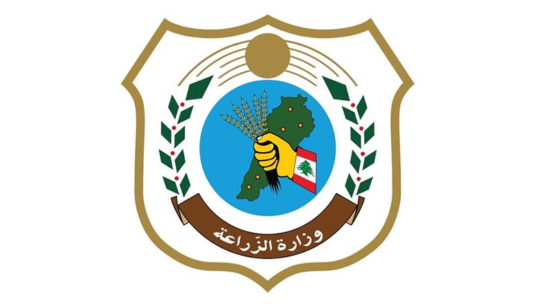 وزارة الزراعة تضبط لحوما فاسدة وتقفل ملحمتين ومزرعة ابقار بالشمع الاحمر في البقاع