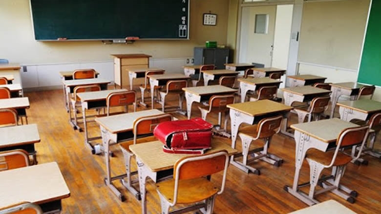 """القطاع التربوي الخاص بخطر... عبود لـ""""الأنباء"""": أكثر من 200 مدرسة بصفر راتب"""