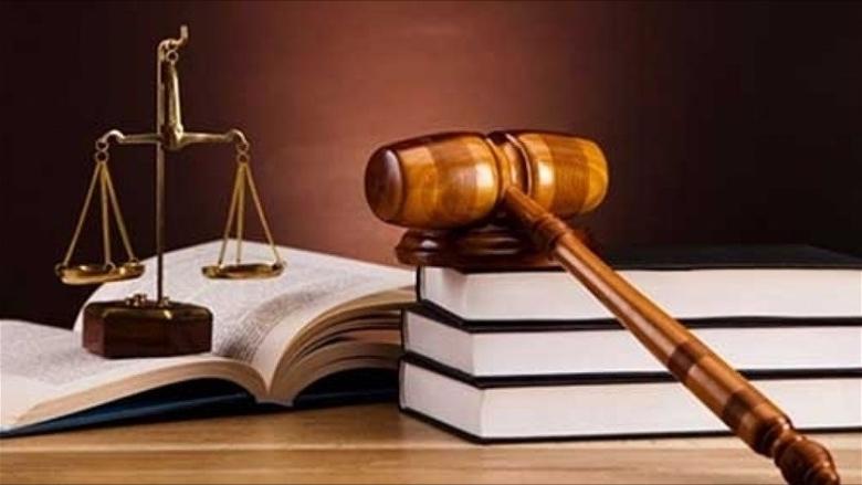 نقيب المحامين في طرابلس والشمال: 604 قرارات تخلية سبيل في أقل من شهرين