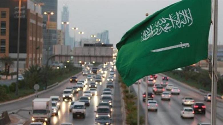 السعودية ترفض ضم اسرائيل اراضٍ في الضفة الغربية