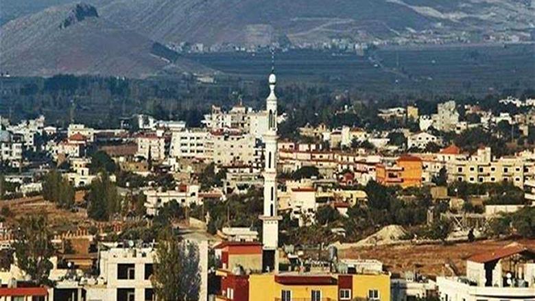 """رئيس بلدية مجدل عنجر يتحدث عبر """"الأنباء"""" عن الاجراءات لمحاصرة كورونا"""