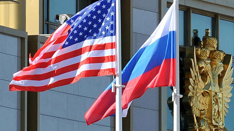 """نيويورك تايمز"""": واشنطن تنسحب من إتفاقية... وتتقرب من روسيا"""