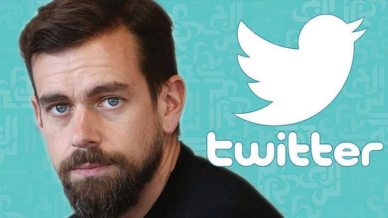 ما هي الأسباب التي دفعت بمؤسس «تويتر» إلى التبرّع بكامل ثروته؟