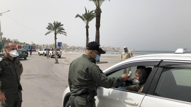 وحدة كوارث قضاء صور: لا إصابات جديدة اليوم