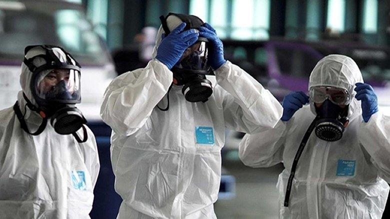 بلديات جبل عامل: بالالتزام بشروط التعبئة العامة ننتصر على الفيروس