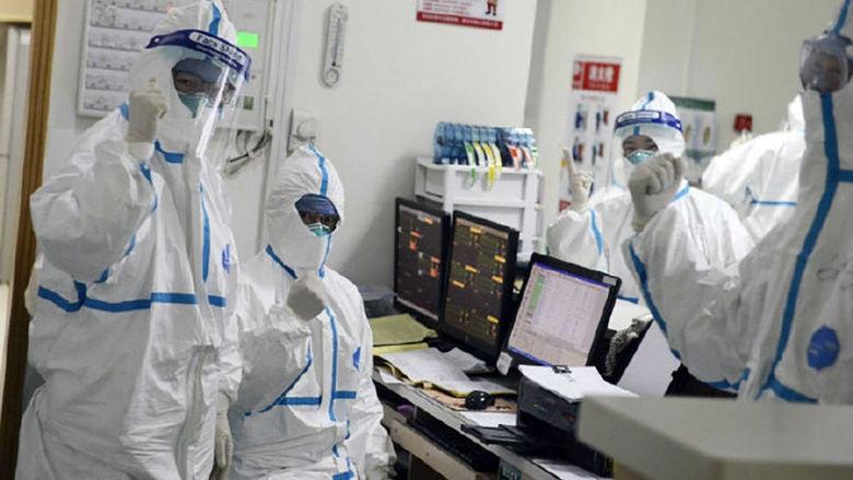 مستشفى الهراوي: صدرت مساء اليوم نتائج 46 فحصا كلها سلبية