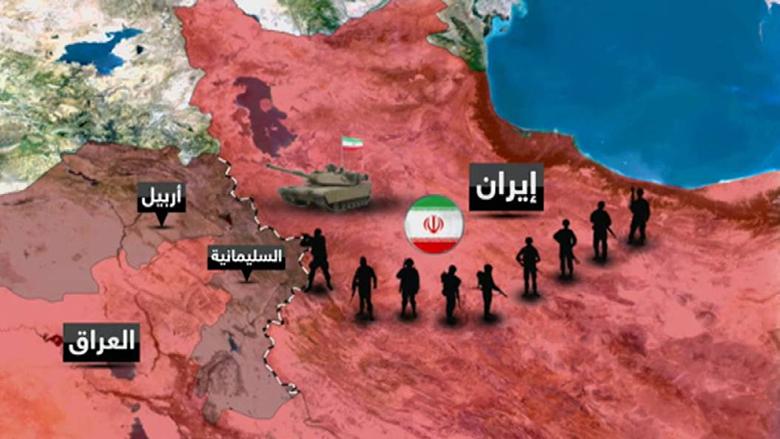 """""""فورين أفيرز"""": سعيٌ لإثبات هيبة العراق.. وكبح نفوذ طهران"""