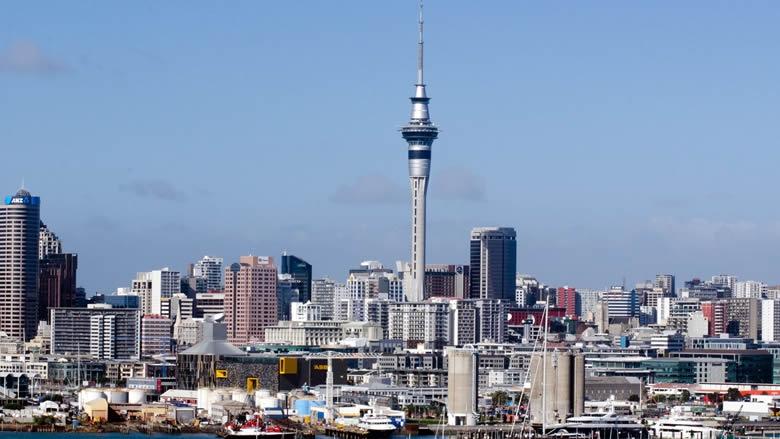 نيوزيلندا تخفف القيود بعد نجاح استراتيجيتها