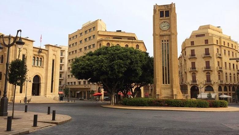 """السلطة تقتل لبنان مرتين... وتسير بجنازته إلى """"الصندوق"""""""