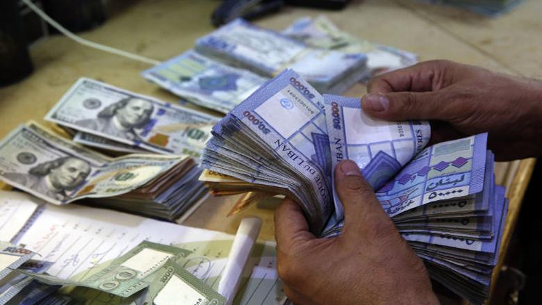 مستشار رئيس الحكومة: انخفاض كبير في السيولة ودياب يشدد على تنفيذ خطة التعافي المالي