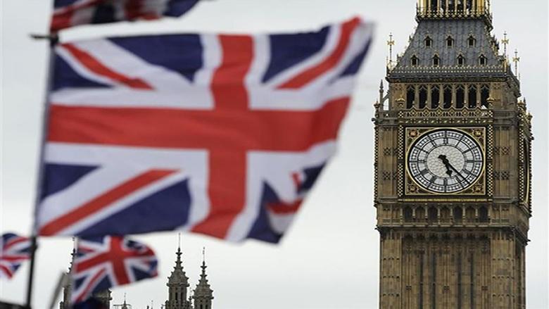 السفارة البريطانية: المملكة المتحدة تعمل مع دول في الشرق الأوسط للتصدي للفيروس وحماية الأكثر عرضة لخطر الإصابة