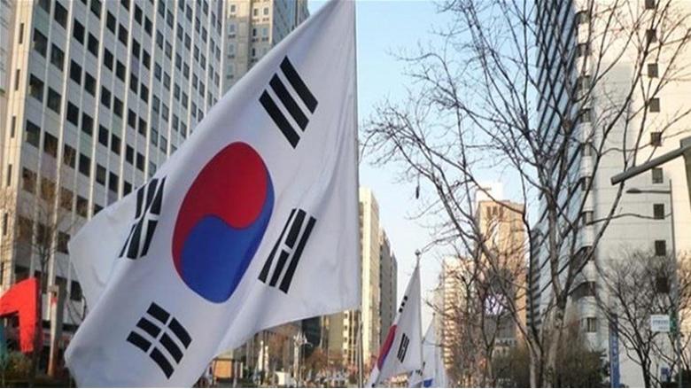 كوريا الجنوبية تسجل أعلى عدد إصابات بكورونا منذ شهرين تقريبا