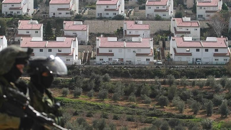 الخارجية الأميركية تحذّر من عنف في الضفة.. والسلطات الفلسطينية تلغي التنسيق الأمني مع اسرائيل