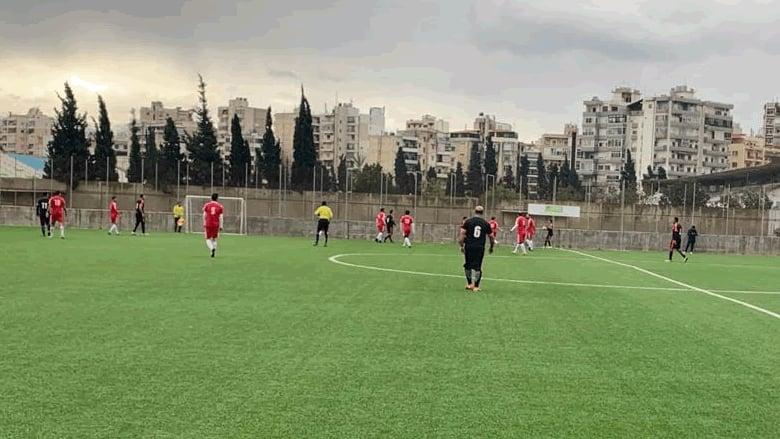الاتحاد اللبناني لكرة القدم يلغي مفاعيل الموسم الحالي ويبدأ التحضير للموسم المقبل