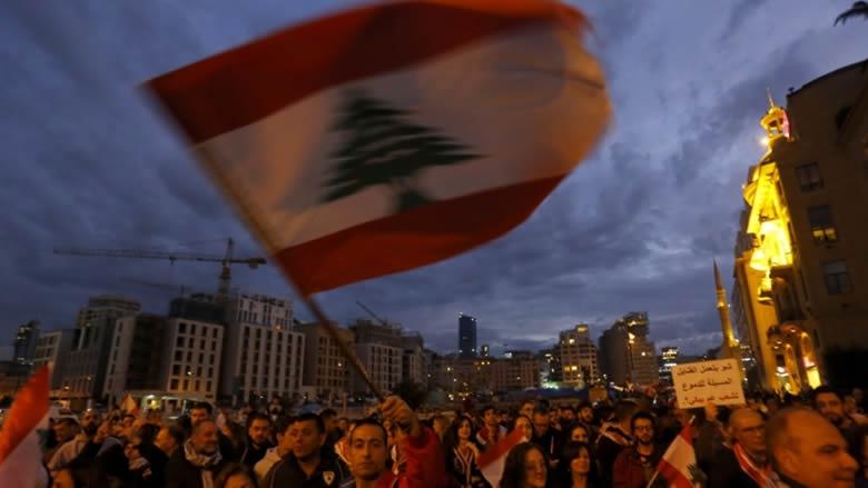التصعيد الأميركي مستمر في لبنان... وملاحظات جديدة من صندوق النقد