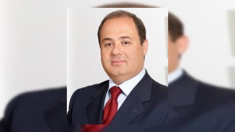 عربيد: لدعم مؤسسات بيع التجزئة لتحافظ على العاملين لديها