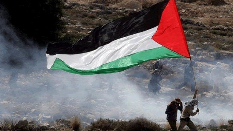 السلطات الفلسطينية تلجأ للدبلوماسية: لمبادرة توقف «الضم»