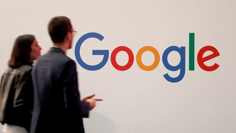 غوغل يطلق موقعا لمحاربة عمليات الإحتيال عبر الإنترنت