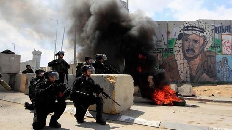 الضفة الغربية على نارٍ حاميةٍ: تهديد بانفجار امني