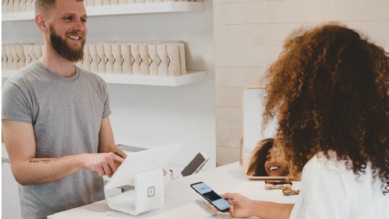 إرشادات لجميع السيدات عند زيارة صالونات التجميل