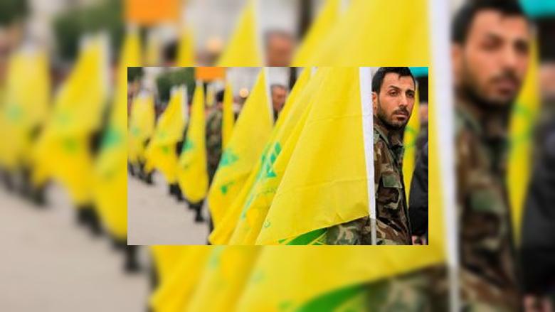 لبنان «يستفسر» من ألمانيا عن سبب حظر «حزب الله»