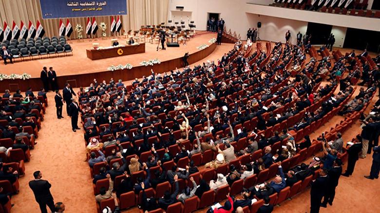 توقّعات بفوزها بالثقة... البرلمان يصوّت لحكومة الكاظمي