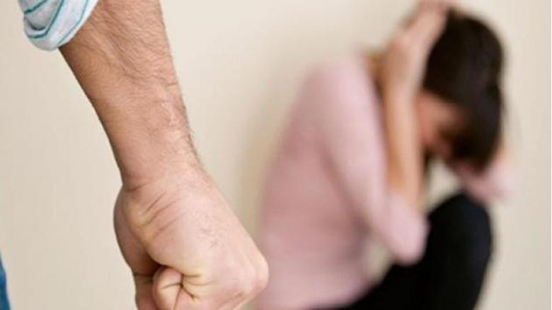 """الهيئة الوطنية لشؤون المرأة أطلقت حملة """"ما تخافي بلغي"""""""