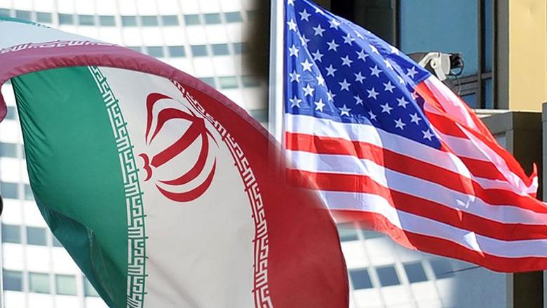 """""""نيويورك تايمز"""" تلمّح لصفقة أميركية إيرانية جديدة"""
