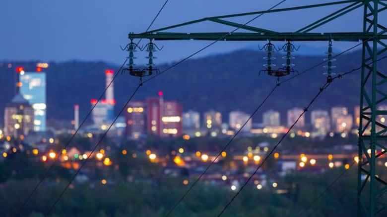 قطار المفاوضات مع صندوق النقد انطلق.. بوابات الإصلاح: الكهرباء والمعابر