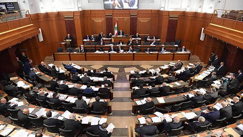 مجلس النواب بانتظار احالة خطة الحكومة... وبري يتعاطى بايجابية