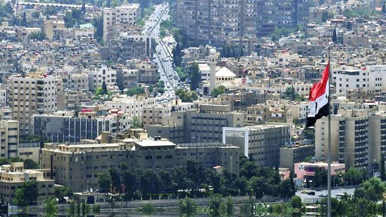 """""""الغارديان"""": خلاف الأسد - مخلوف.. بداية نهاية النظام السوري؟"""