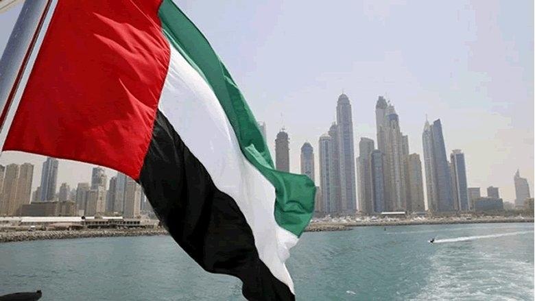 الإمارات: أي تحرك إسرائيلي أحادي سيقوض حق الفلسطينيين في تقرير المصير